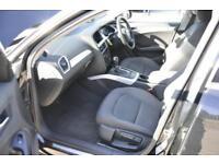 2009 Audi A4 2.0 TDI SE Multitronic 4dr