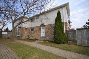 2 Rooms Left in an Awesome Brock Rental - Female House!