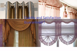 Quality sewing services Kitchener / Waterloo Kitchener Area image 4