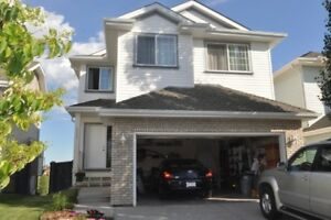 House for rent in beautiful Terwillegar Towne