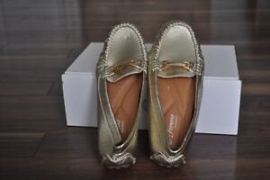 Chaussures 8.5 M Forever Comfort
