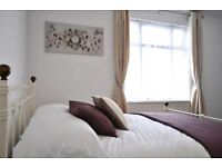 Excellent Room Available for Professional HouseShare