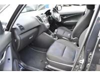 2011 Hyundai ix20 1.4 Classic 5dr