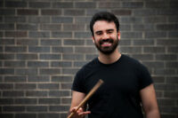 Drum Lessons in Thornhill: Learn Jazz, Rock, Funk and More!