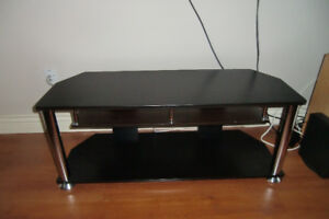 T.V. Stand