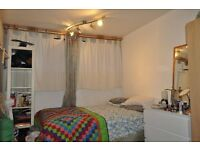 3 Bedroom Flat in Crouch End - Ideal 4 Bed Flat