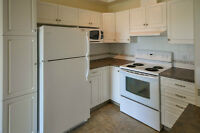 New on the Market - 40+ Condo in South Lethbridge