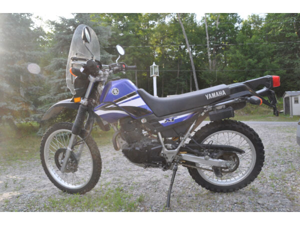 Used 2006 Yamaha Other