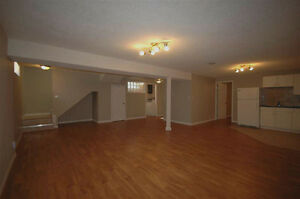 Beautiful Basement Suite for Rent in St. Albert