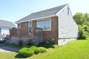NEW PRICE!! - 219 Fourth Ave W