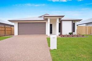 Park Land Serenity,Modern Luxury Townsville Surrounds Preview