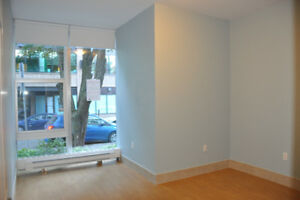 LARGE 1 BEDROOM - OFF SPRING GARDEN - SEPTEMBER 1
