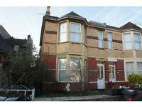 5 bedroom house in Brynland Ave, Bishopston, Bristol, BS7 9DU