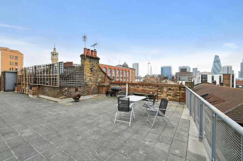 DREAMY 1 BEDROOM APARTMENT IN CITY! PRIME LOCATION WITH AMAZING VIEWS