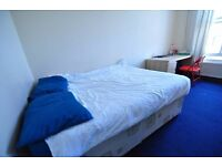 4 rooms Available in Archway*All Bils Included