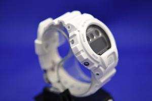Brand New Casio G-Shock model DW6900-NB-7
