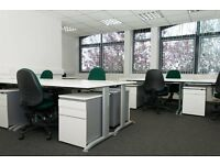 MANSFIELD - CLERKSON BUSINESS CENTRE