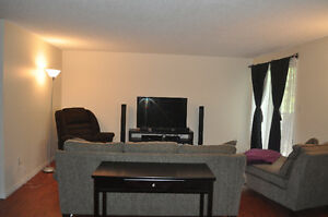 NEW PRICE! 1350 sq ft Innercity Condo NOW AVAILABLE!