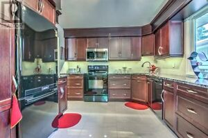 3 bedrooms detached house on West End Guelph-from Nov