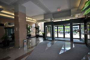 FIRST MONTH FREE!  Professional downtown Kitchener office space Kitchener / Waterloo Kitchener Area image 3