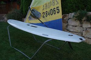 WindSurfer One Design For Sale