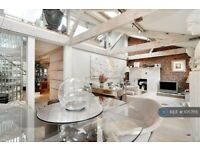 3 bedroom flat in Hyde Park Square, London, W2 (3 bed) (#1057115)