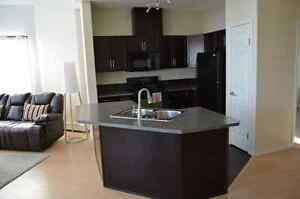 Spacious Condo for Rent off Whyte Ave
