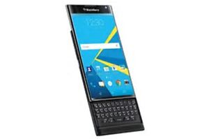 Wanted:  Blackberry Priv