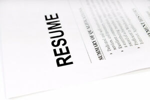 Resume Writing   Services in Regina   Kijiji Classifieds HIGH QUALITY ESSAYS  ESSAYS  RESUMES  COVER LETTERS