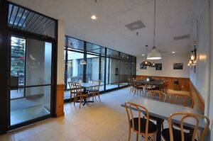 FIRST MONTH FREE!  Professional downtown Kitchener office space Kitchener / Waterloo Kitchener Area image 9