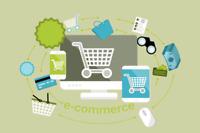 Recherche spécialiste de vente en ligne