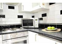 10' Baker Street - Amazing Flat -Short Let 1 month - Separate Kitchen - Special Offer