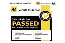 2015 MERCEDES GLA-CLASS AMG LINE 2.1 GLA220 CDI 4MATIC 5DR SUV AUTOMATIC DIESEL