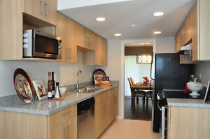 Gorgeous! Luxury 2 Bedroom Townhome in Upper Lonsdale North Shore Greater Vancouver Area image 7