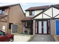 2 bedroom house in Thurstons Barton, Whitehall, Bristol, BS5 7BQ