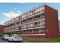 3 bedroom flat in Harbridge Avenue, Roehampton, SW1