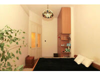 Cozy flat in Budapest downtown suitable for rent or for large family
