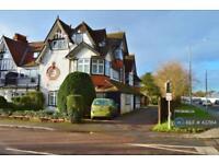 2 bedroom flat in Bath Road, Taplow, Maidenhead, SL6 (2 bed)