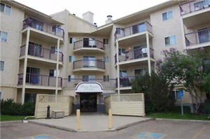 1 bedroom with insuite full bath for rent next to Grey Nuns Hosp