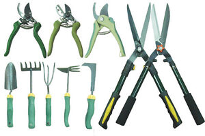 High Quality Knife, Scissor and Tool Sharpening and Repair Peterborough Peterborough Area image 2