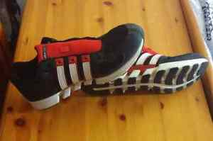 Athletic shoes for sale - Size 9/9.5