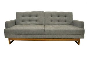 Either Or Futon / Sofabed for Sale - $699