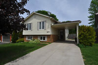 2671 8th Ave. A East, Owen Sound, $248,900