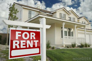 Private Rental Property Management Services - Residential