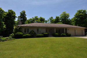 204542 Highway 26, Woodford, $599,900