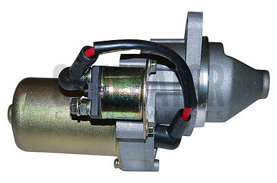 Electric Starter Ridgid Rd6800 Rdca6800 Rd68011 Rd906812b 6800 8500 W Generators
