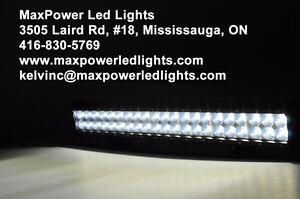 Solar light, Solar Moonlight, Solar Street light, yard light Gatineau Ottawa / Gatineau Area image 4