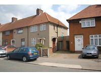 spacious 1 bed massionate in Dagenham on Grafton road D.SS. WELCOME