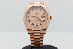 ROLEX AUDEMARS BREITLING WE PAY HIGHEST $$$ GUARANTEED