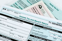 Looking for a reliable professional to prepare your Tax Returns?
